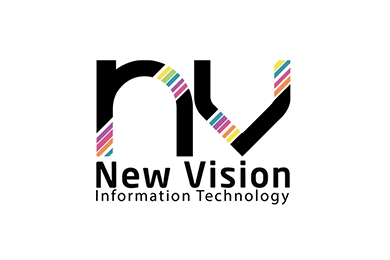 New Vision IT